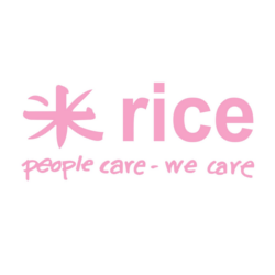 Rice Onlineshop
