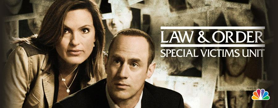 key_art_law_and_order_special_victims_unit.jpg (900×350)