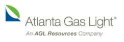 Frequently Asked Questions About Atlanta Gas Lightu0027s Eastside Pipeline