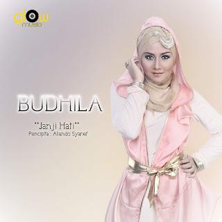 Budhila - Janji Hati