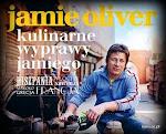 """""""Kulinarne wyprawy Jamiego"""""""