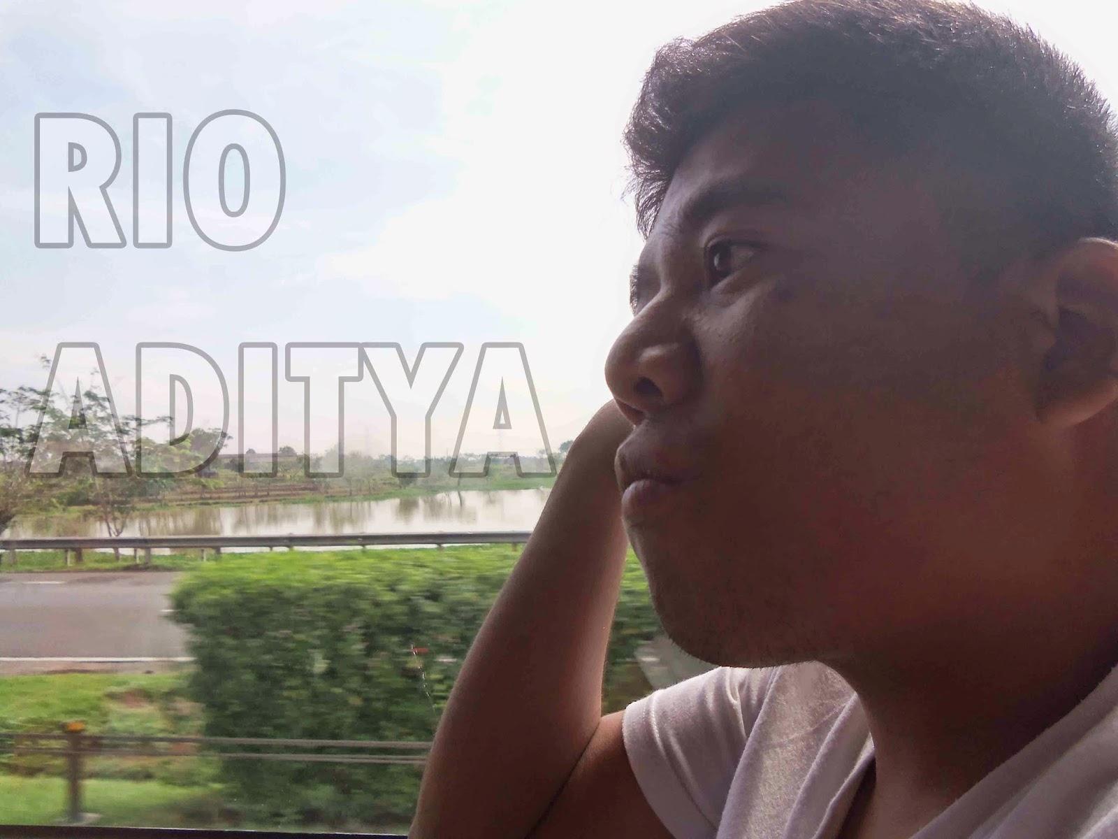 tour reuni SMK MUHAMMADIYAH 3 TANGSEL rio aditya