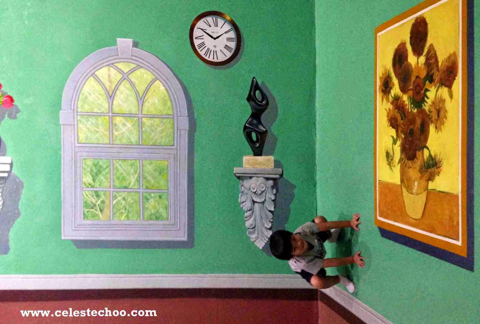 amazing-thailand-magic-eye-museum-hatyai-wall-painting