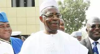 Killer herdsmen: Cabal in Buhari's govt may attack TY Danjuma – Arewa pastors