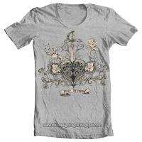 distro-t shirt-desain