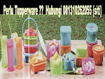 perlu tupperware ?? Hubungi 081310262055 (Siti)