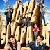 Total Siyapaa Worldwide Box Office Collection : Very Poor Wednesday