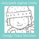 I designed for...