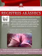 ELS REGISTRES AKÀSHICS