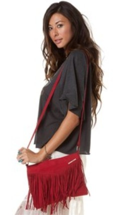 designer cross body bags