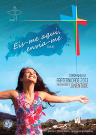Campanha da Fraternidade 2013