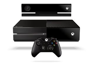 familia Xbox one