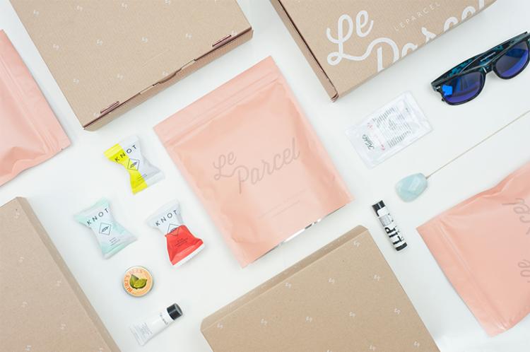 Le_parcel_5.png