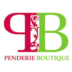 Penderie Boutique
