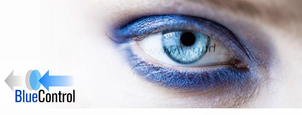 """Kết quả hình ảnh cho hoya stellify 1.55 blue control"""""""
