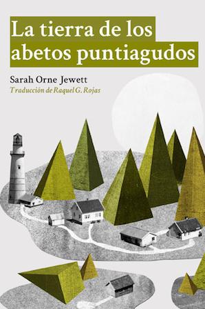>>> LA TIERRA DE LOS ABETOS PUNTIAGUDOS