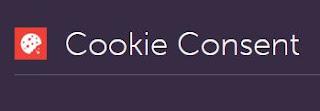 Memasang Notifikasi Cookie Blogger