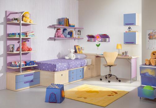 contoh desain interior rumah minimalis blog interior