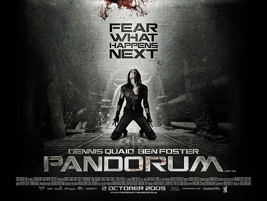 http://www.imdb.com/title/tt1188729/