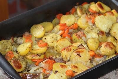 Картошка фри 39