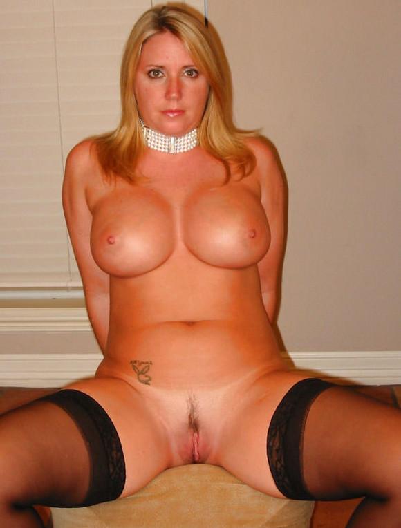 Amature mujeres mayores desnuda gratis