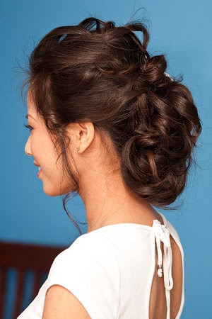 penteados-para-casamento-noiva-cabelos-longos-6