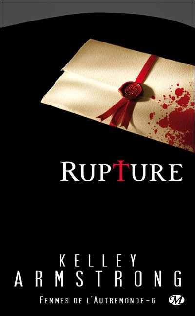 http://www.milady.fr/livres/view/rupture