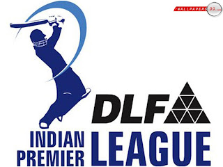 ipl wallpapers