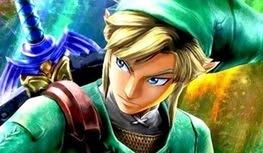 The Legend of Zelda vai ganhar série