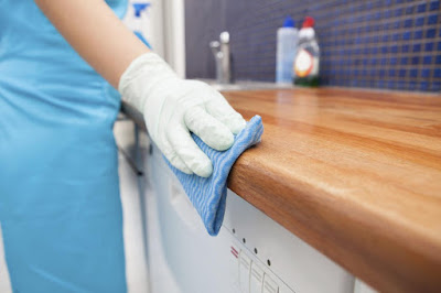 House Cleaning Service Auckland