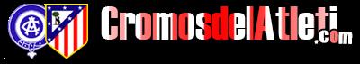 Cromos del Atleti | Panini, ESTE, Mundicromo, Adrenalyn, Megacracks...