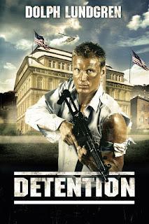 Watch Detention (2003) movie free online