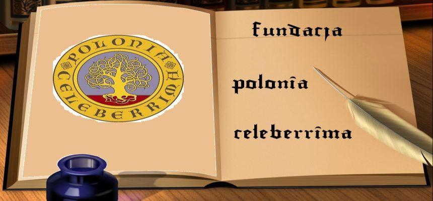 Fundacja Polonia Celeberrima