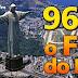 O FM do Rio... 96,5!