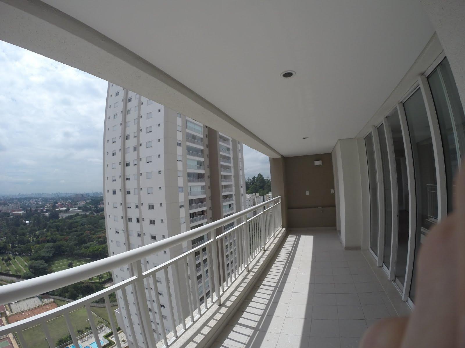 Apartamentos - Oportunidades