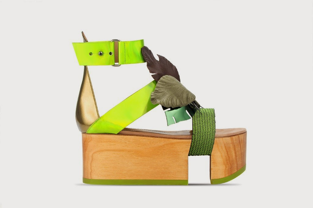 JohnGalliano-platformas-elblogdepatricia-shoe-calzado-zapatos-scarpe-calzature