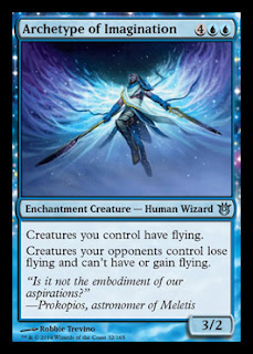 https://www.mtgmadness.com/cards/Born%20of%20the%20Gods-%20Presale%20Ships%209.2/Archetype%20of%20Imagination