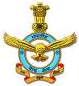 AFCAT 2013 Notification & Application Form