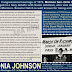 Sonia Johnson: Former Mormon and ERA Activist