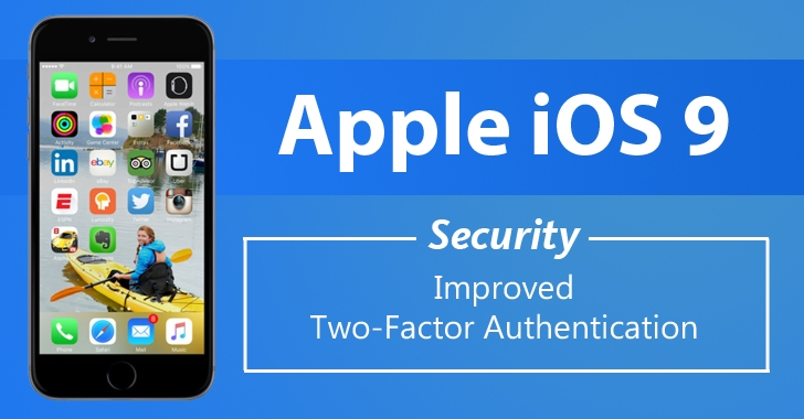 apple-io9-security