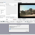 Install The Flowblade Multitrack Non-Linear Video Editor From PPA Under Ubuntu 12.10/12.04 and Linux Mint 14/13