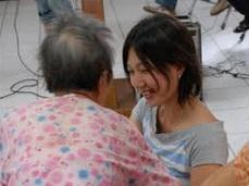 Perawat Lansia di Taiwan  - pjtki resmi dan terpercaya - info hubungi Ali Syarief 0813-2043-2002 atau 0877-8195-8889
