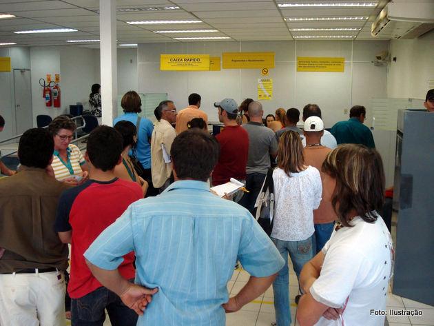 http://www.blogdofelipeandrade.com.br/2015/07/mppe-recomenda-que-agencias-bancarias.html