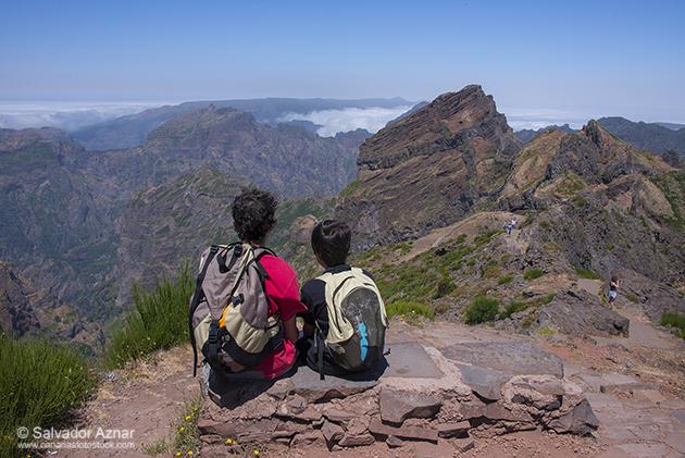 http://www.diariosdeunfotografodeviajes.com/2014/08/que-ver-en-madeira.html