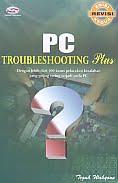 AJIBAYUSTORE  Judul Buku : PC Troubleshooting Plus Pengarang : Teguh Wahyono Penerbit : Gava Media