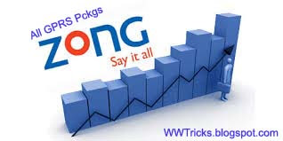 zong tricks & tips