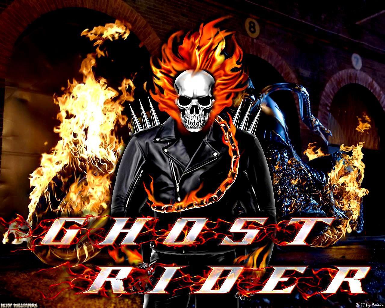 http://1.bp.blogspot.com/-FLASpA5hVWU/T0OWQs8nThI/AAAAAAAAA6Q/LFYkYEFLmic/s1600/Ghost+Rider+2+Wallpaper+1280x1024+By+Patrice.jpg