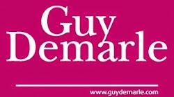Animatrice d'Ateliers culinaires, conseillère Guy Demarle dans le nord Finistère