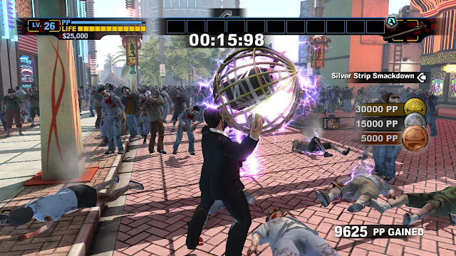 Dead-Rising-2-Off-The-Record-Game-Free-Download