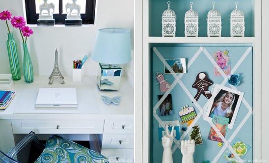 Inspiring-Girls-Bedrooms-Design-Image-3